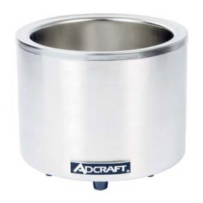 Admiral Craft (Adcraft)-ADM-FW-1200WR-21