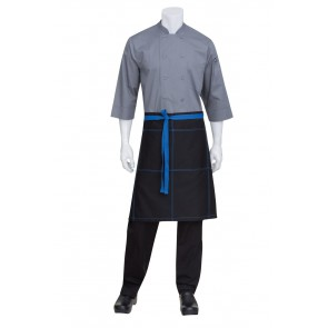 Chef Works-CHE-AW034-20