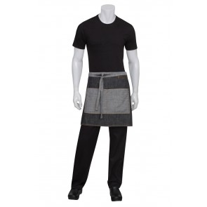 Chef Works-CHE-AW046-20