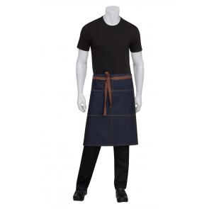 Chef Works-CHE-AW049-2