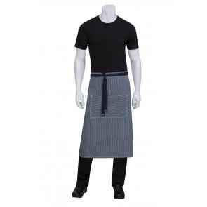 Chef Works-CHE-AW051-2