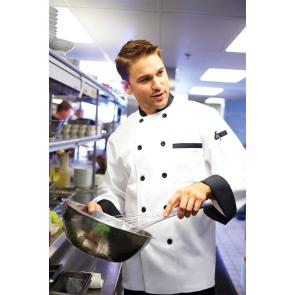 Chef Works-CHE-BBTR-2
