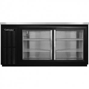 Continental Refrigerator-CON-BBUC69S-SGD-21
