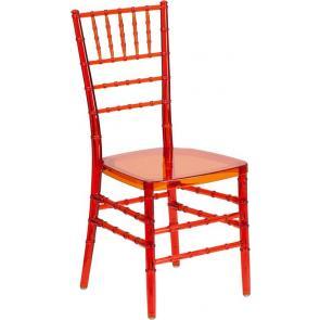 Flash Furniture-FLA-BH-CRIM-CRYSTAL-GG-21