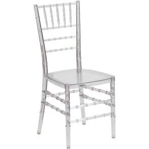 Flash Furniture-FLA-BH-ICE-CRYSTAL-GG-21