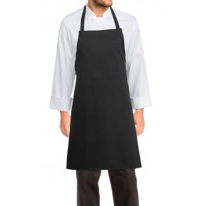 Chef Works-CHE-APKBL-BLK-20