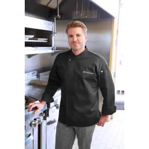 Chef Works-CHE-BLDF-20