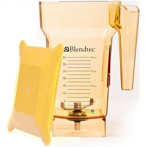 Blendtec-BLE-40-618-62-23