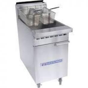 Bakers Pride-BAK-BPF-3540LP-21