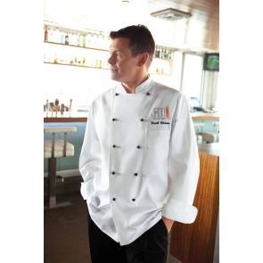 Chef Works-CHE-BSPC-2