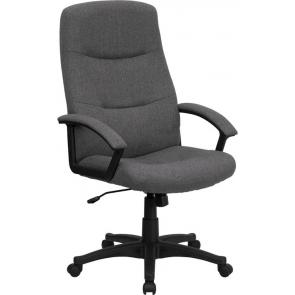 Flash Furniture-FLA-BT-134A-GY-GG-21