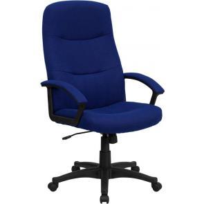 Flash Furniture-FLA-BT-134A-NVY-GG-21