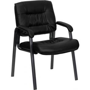 Flash Furniture-FLA-BT-1404-BKGY-GG-21