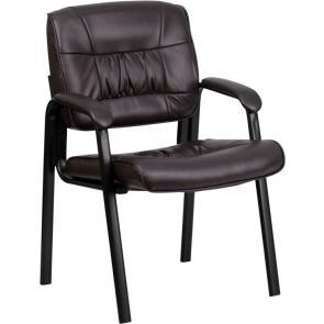 Flash Furniture-FLA-BT-1404-BN-GG-21