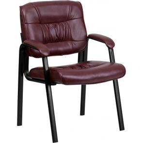 Flash Furniture-FLA-BT-1404-BURG-GG-21