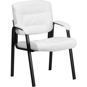 Flash Furniture-FLA-BT-1404-WH-GG-21
