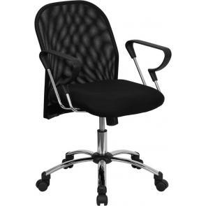 Flash Furniture-FLA-BT-215-GG-21