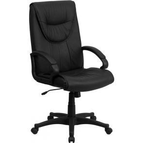 Flash Furniture-FLA-BT-238-BK-GG-21