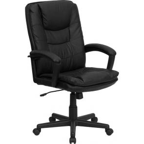 Flash Furniture-FLA-BT-2921-BK-GG-21
