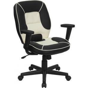 Flash Furniture-FLA-BT-2922-BK-GG-21