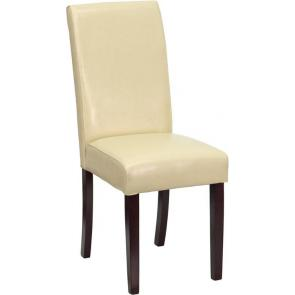 Flash Furniture-FLA-BT-350-IVORY-050-GG-21