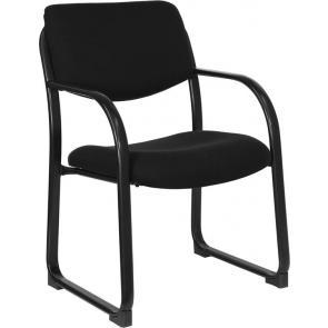 Flash Furniture-FLA-BT-508-BK-GG-21