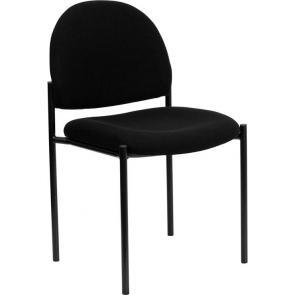 Flash Furniture-FLA-BT-515-1-BK-GG-21