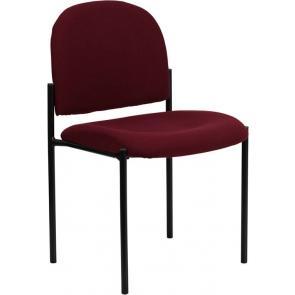 Flash Furniture-FLA-BT-515-1-BY-GG-21