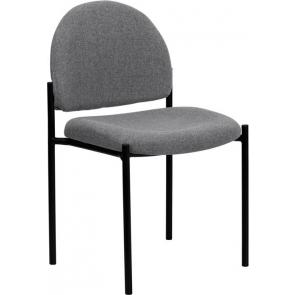 Flash Furniture-FLA-BT-515-1-GY-GG-21