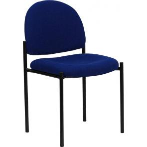 Flash Furniture-FLA-BT-515-1-NVY-GG-21