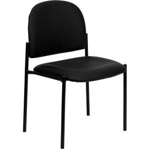 Flash Furniture-FLA-BT-515-1-VINYL-GG-21