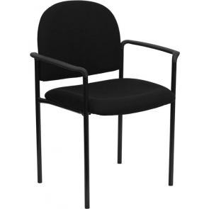 Flash Furniture-FLA-BT-516-1-BK-GG-21