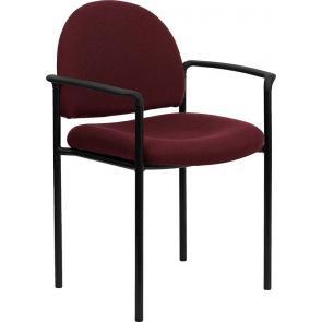 Flash Furniture-FLA-BT-516-1-BY-GG-21