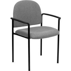 Flash Furniture-FLA-BT-516-1-GY-GG-21
