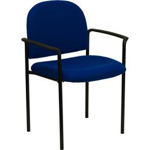 Flash Furniture-FLA-BT-516-1-NVY-GG-21