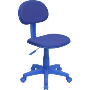 Flash Furniture-FLA-BT-698-BLUE-GG-21