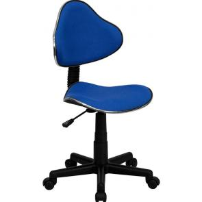 Flash Furniture-FLA-BT-699-BLUE-GG-21