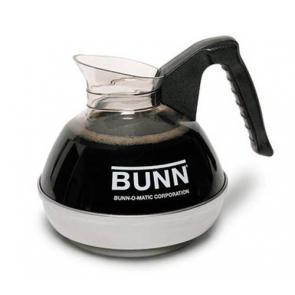 Bunn-BUN-6100.0101-21