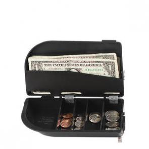 Cash Caddy-CAS-CADDY-BLK-21