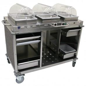 Cadco-CAD-CBC-HC-L3-20