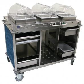 Cadco-CAD-CBC-HC-L4-20