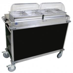 Cadco-CAD-CBC-HH-L6-20