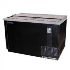 Continental Refrigerator-CON-CBC64-21