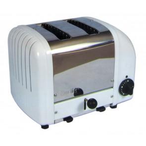 Cadco-CAD-CBT-2-20