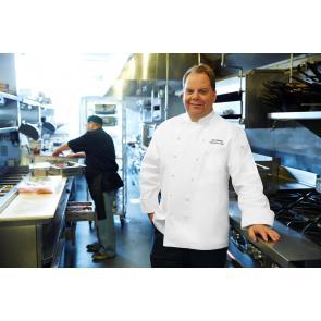 Chef Works-CHE-CCHR-2