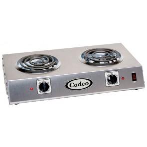 Cadco-CAD-CDR-1T-20