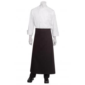 Chef Works-CHE-CFLA-WHT-20