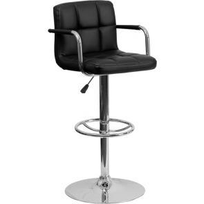 Flash Furniture-FLA-CH-102029-BK-GG-21