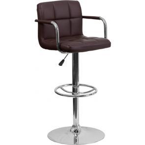 Flash Furniture-FLA-CH-102029-BRN-GG-21