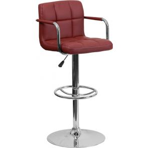 Flash Furniture-FLA-CH-102029-BURG-GG-21